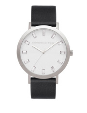 Christian Paul - SW-05 Luxe Collection - Elwood Watch