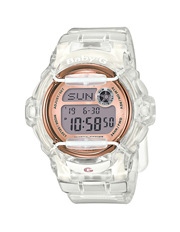 Casio - Baby-G Digital Watch
