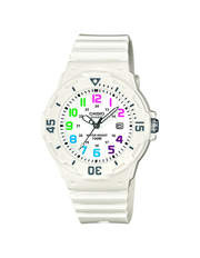 Casio - LRW200H-7B Watch