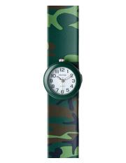 myer online watches 17700 gift box slap watch