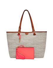 Fossil - ZB7255005 Rachel Tote Bag