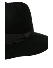 Innovare Made in Italy - Small Brim Floppy Hat