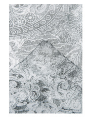 Trent Nathan - Lace Print Scarf