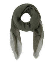 Piper - Lightweight Textured Scarf