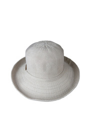 Morgan & Taylor - Breton Poly Knit Thermal Noosa Hat