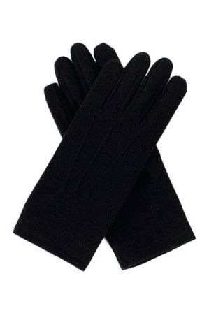 Dents - Stretch Polyester Gloves