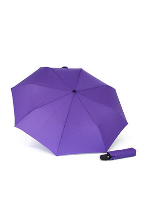 Shelta - Auto-open mini umbrella