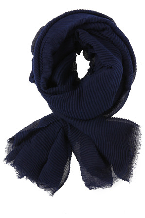 Gregory Ladner - Pleated Spring Wrap