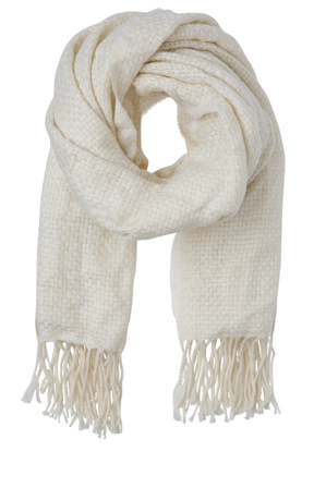 Miss Shop - Lurex Scarf