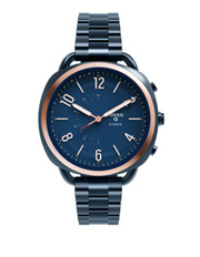 Fossil Wearables - Q Accomplice Watch