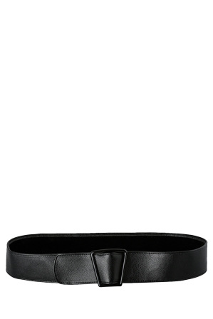 Buckle - Buckle Bella 55mm Wide Waist Belt