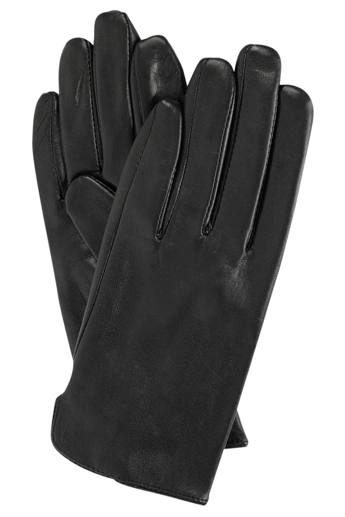 dent leather gloves