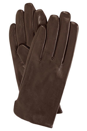 Dents - Classic Leather Gloves