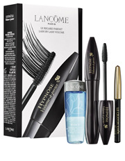 Hypnose Volume-A-Porter Set