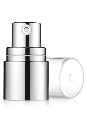 Clinique - Superbalanced Foundation Makeup Pump