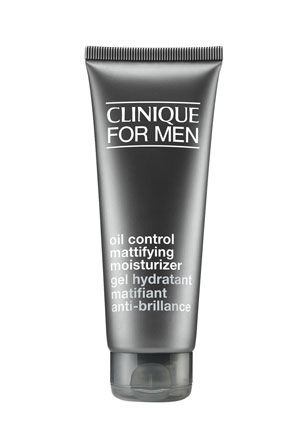 Clinique For Men - Oil Control Moisturiser