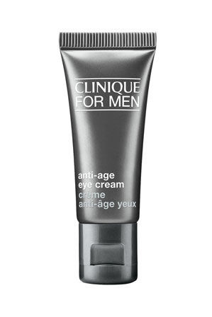 Clinique For Men - Age Defense Eye