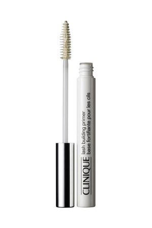 Clinique - Lash Building Primer