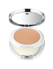 Clinique - Beyond Perfecting Powder