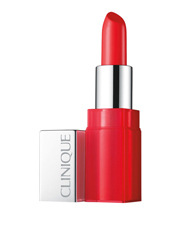 Clinique - Pop Sheer Lip Tint + Primer