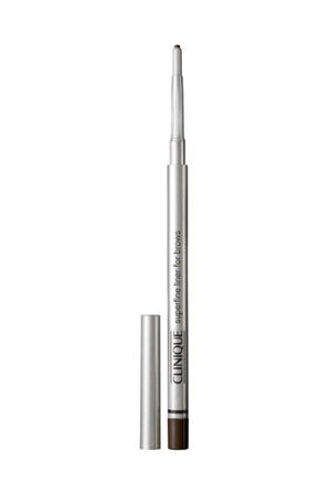 Clinique - Superfine Liner For Brows