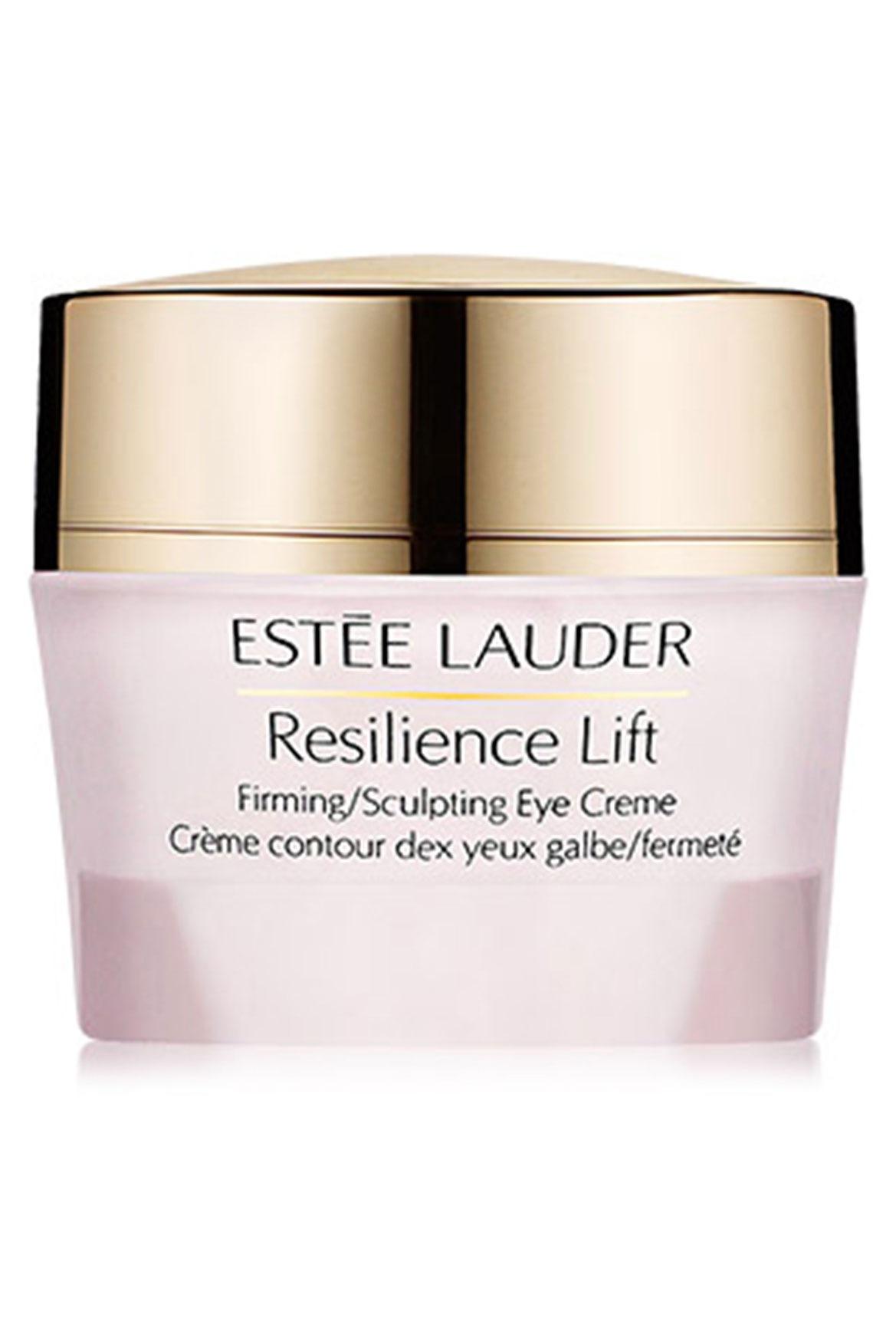Estée Lauder   Resilience Lift Firming/Sculpting Eye Creme .