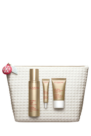 Clarins - Contouring Collection