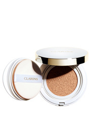 Clarins Everlasting Cushion SPF 50 / PA +++ No.107 Beige 15g