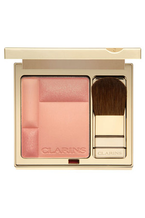 Clarins - Blush Prodige - Illuminating Cheek Colour