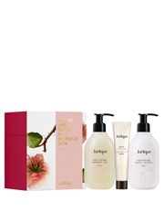 Gift sets for her shop beauty gift sets online myer quickview negle Images