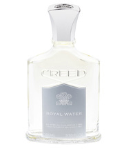 Royal Water