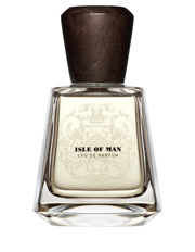 Isle of Man EDP