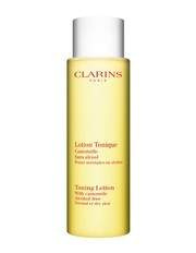 Clarins - Toning Lotion without Alcohol (Dry/Normal skin) 200ml