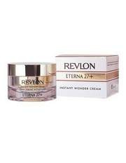 Eterna 27+ Skincare Instant Wonder Cream 50ml