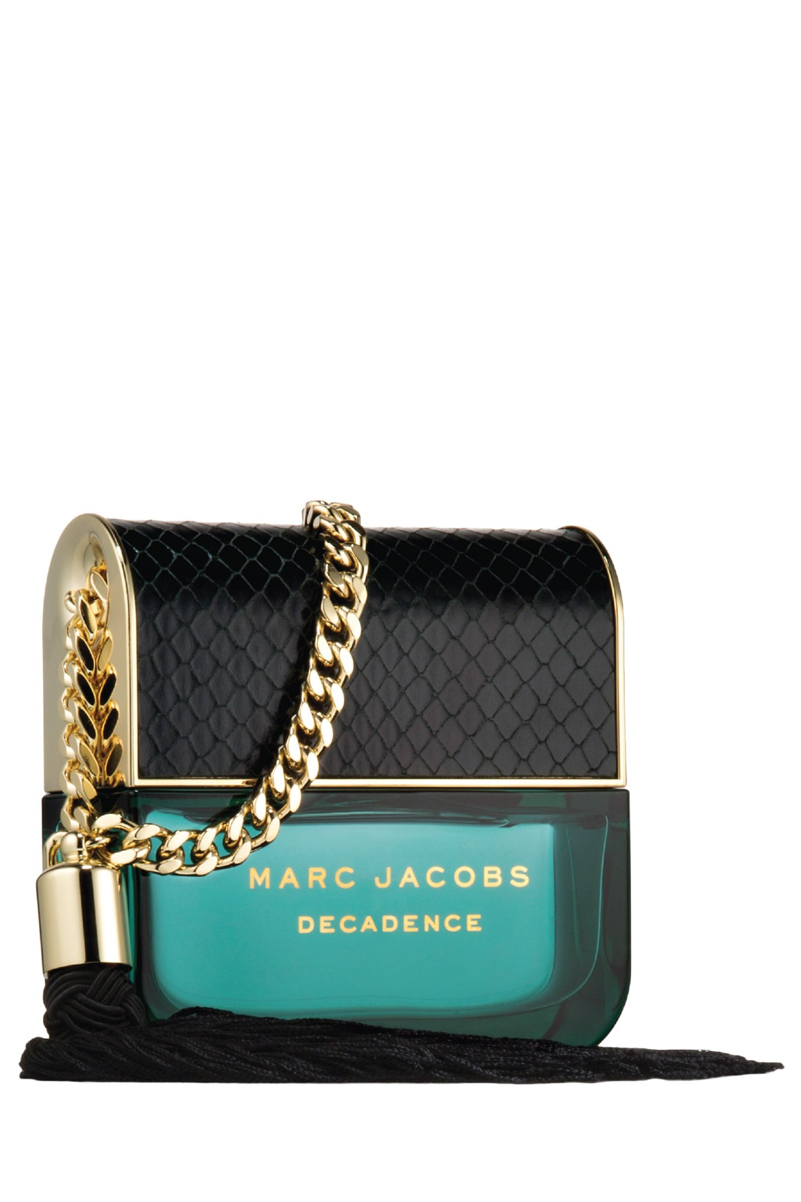 marc jacobs decadence edp myer online. Black Bedroom Furniture Sets. Home Design Ideas