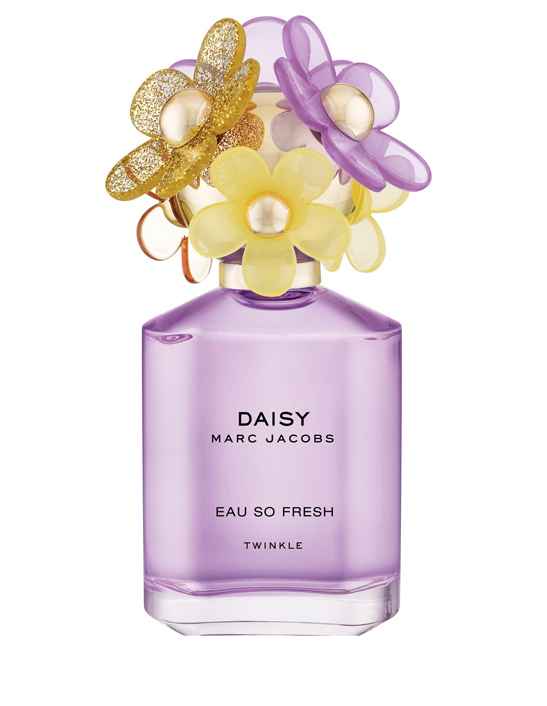 Marc jacobs daisy eau so fresh twinkle edt 75ml limited edition marc jacobs daisy eau so fresh twinkle edt 75ml limited edition myer online izmirmasajfo Image collections