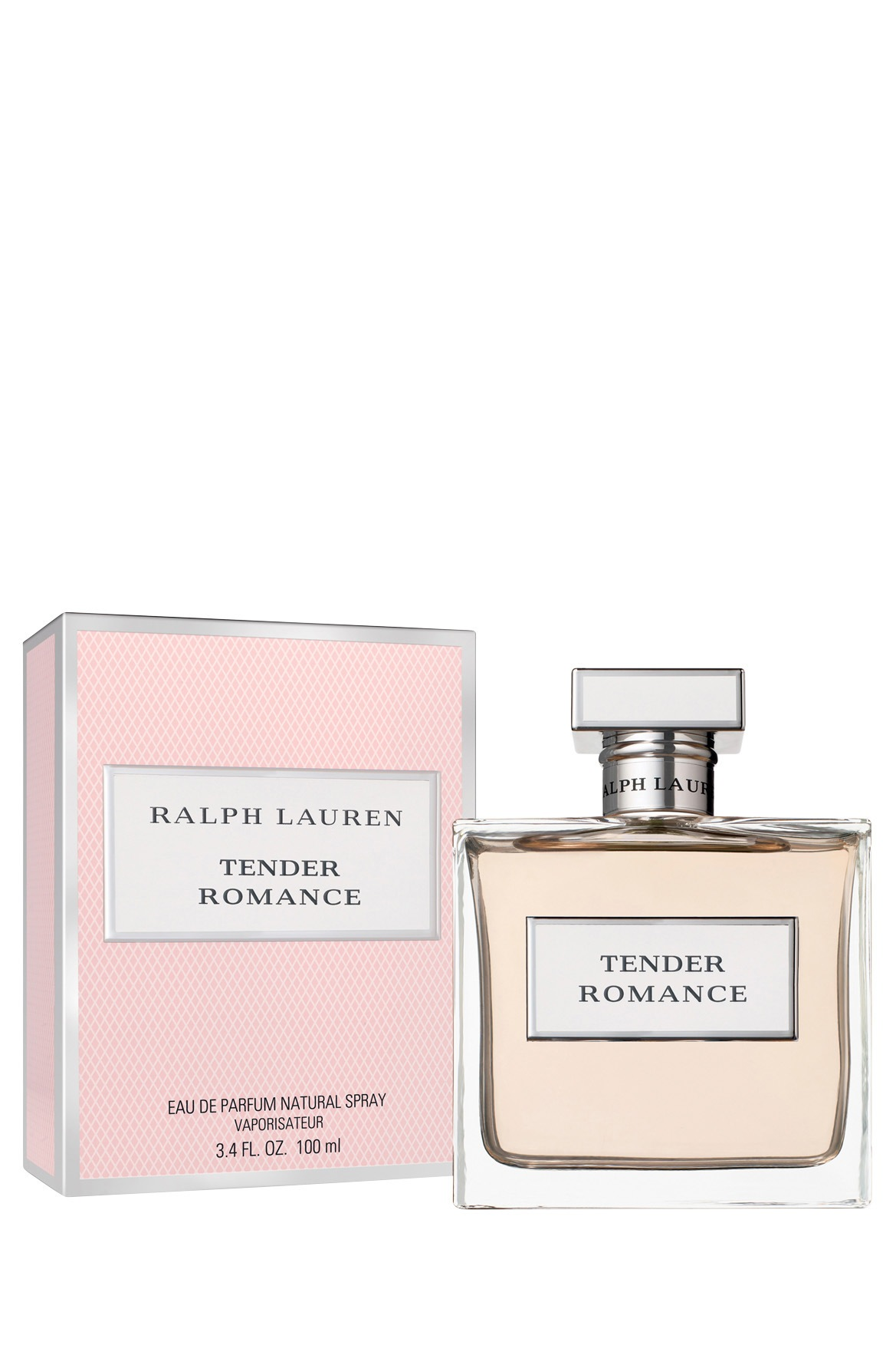 romance perfume mens black ralph lauren trainers
