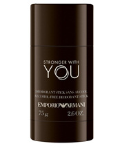 Emporio Armani Stronger With You Deodorant Stick