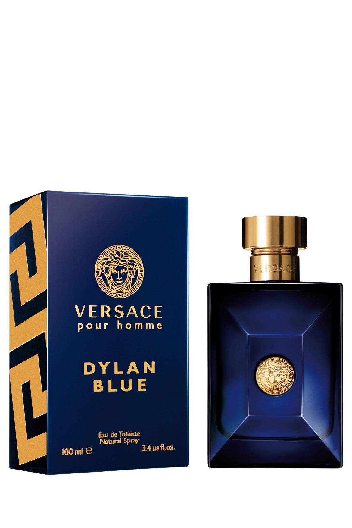 versace dylan blue edt myer online myer online category