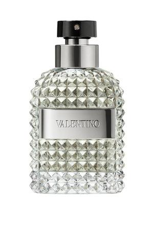 piss valentino perfume myer