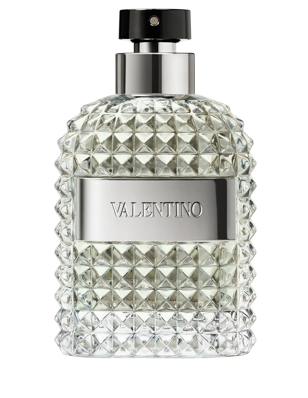 rough valentino perfume myer