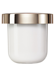 Dior Prestige Light-In-White Light-in-crme - The Refill