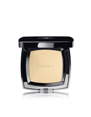 CHANEL - Natural Finish Pressed Powder