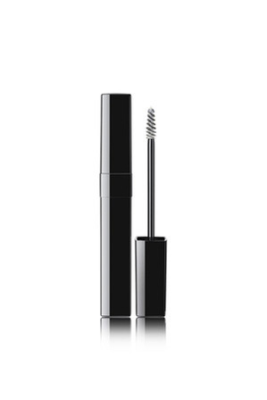 CHANEL - Longwear Eyebrow Gel