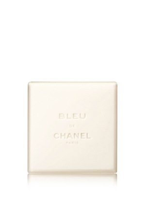 CHANEL - Prestige Soap