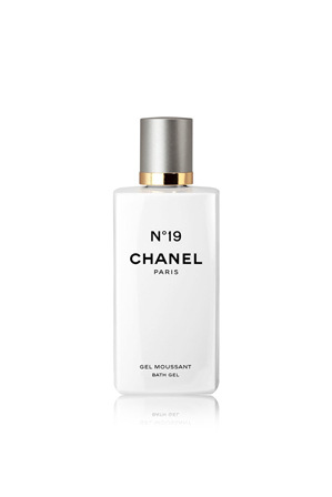 CHANEL - Bath Gel