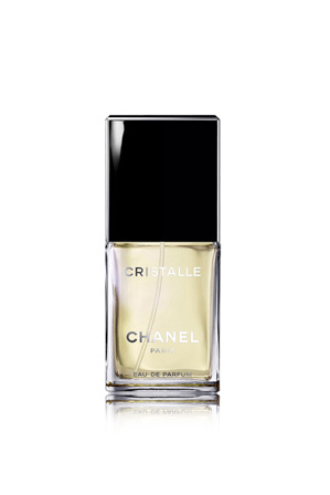 CHANEL - Eau de Parfum Spray