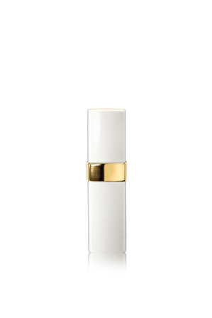 CHANEL - Parfum Purse Spray