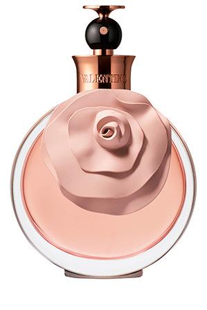 bukkake valentino perfume myer