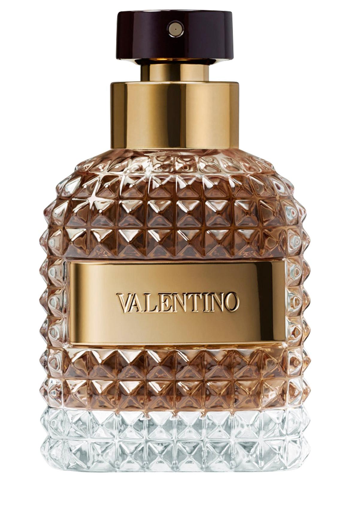 italiano valentino perfume myer